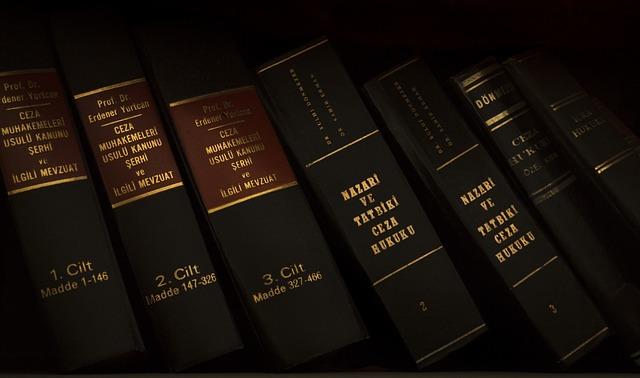Case Example – 02
